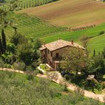 Agriturismo Fiorano