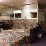 ‪Calipatria Inn & Suites‬