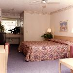 Calipatria Inn & Suitesの写真