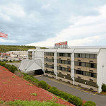 Scranton PA Days Inn