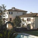 Photo of Albergo Villa Marta Lucca