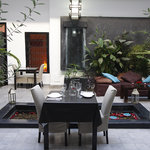 Photo of Riad Villa Wenge Marrakech
