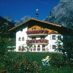 Photo of Alpengasthof Lammerhof