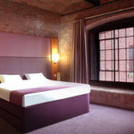 Premier Inn Liverpool - Albert Dock