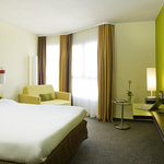 Ibis Styles Nice Vieux Port
