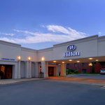 Hilton Grand Rapids Airport