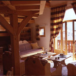 Photo of Val D&#39;Arve Apartments Chamonix