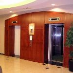  Elevators