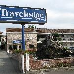 Φωτογραφία: Travelodge Seattle North of Downtown