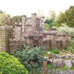 Blackpool Model Village & Gardens