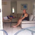 Foto Beach Court Holiday Villas Cannonvale