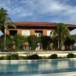 Bilde fra Fort Ilocandia Resort and Casino