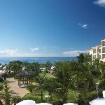 Photo of The Residence Porto Mare (Porto Bay)