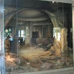 Photo of Hal Saflieni Hypogeum
