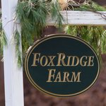  Fox Ridge B&amp;B