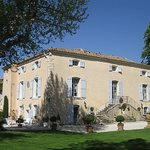 Photo of Bastide du Clos des Sources Aix-en-Provence