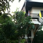 Photo de Saithong Guest House