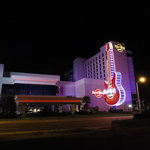 Photo de Hard Rock Hotel & Casino Biloxi