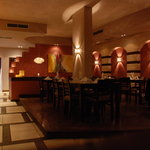 Photo of Divino Restaurant, Wine & Bar