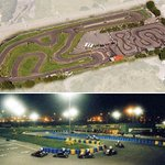 Grand Prix Karting