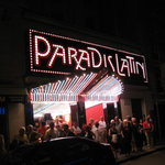 Photo of Le Paradis Latin