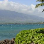Фотография Maui Sugar Beach Inn