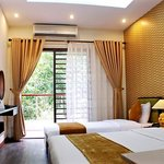 Photo of Artisan Boutique Hotel Hanoi