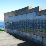 Maritime Memorial
