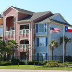 The Dawn Galveston Condominiumsの写真