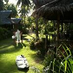 Photo de Siargao Inn