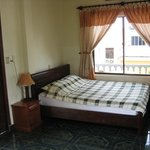 Photo of Original Binh Duong 1 Hotel Hue