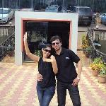 Photo de Lonavala - Mayur, A Sterling Holidays Resort
