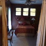 The Abilene Bed & Breakfast Inn의 사진
