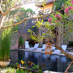 Labha Villa Bali