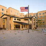 ‪Residence Inn Phoenix North/Happy Valley‬