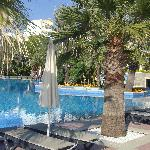 Bilde fra Barcelo Tat Beach & Golf Resort