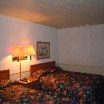 Bilde fra Manti Country Village Motel