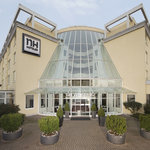 NH Hotel Weinheim