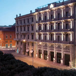 Photo of Oriente Hotel Bari