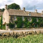 Inn for All Seasons