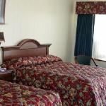 Foto di Econolodge Inn & Suites