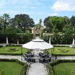 Photo of Palazzo Parisio & Gardens