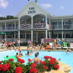 Inn at Okoboji