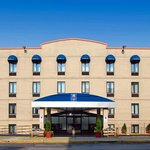 Comfort Inn JFK Airport