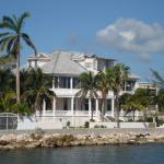 Photo of Chateau Caribbean Belize City