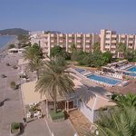 Hotel Garbi Ibiza &amp; Spa