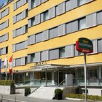 Courtyard by Marriott Vienna Schonbrunn