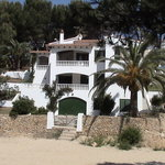 Apartamentos Jardin Playa