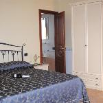 Photo of Divinus B&B