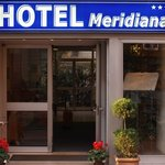 Photo of Hotel Meridiana Florence